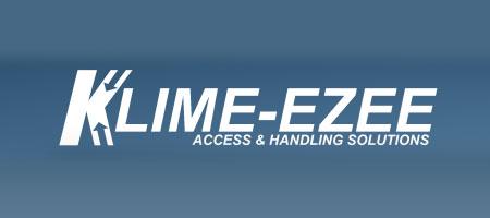 klime-ezee-logo