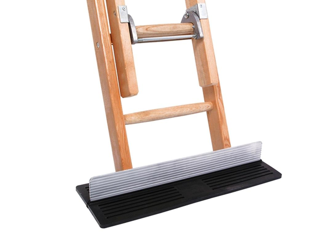 Ladder Stopper Hulley Ladders