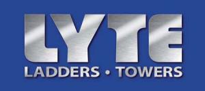 lyte-logo