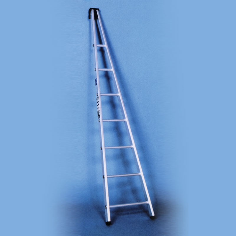 Aluminium Window Cleaners Pointer Hulley Ladders