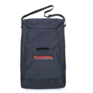 Telesteps Carry Bag for Blackline 3.3 m and 3.8 Compact Telescopic Ladders